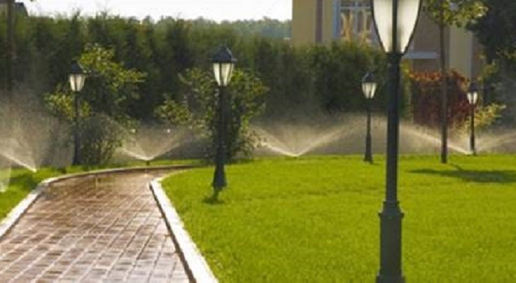 reutilisation eau usees fin irrigation