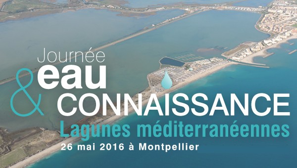 ae save the date journee eauconnaissance lagune 26maiv2 1