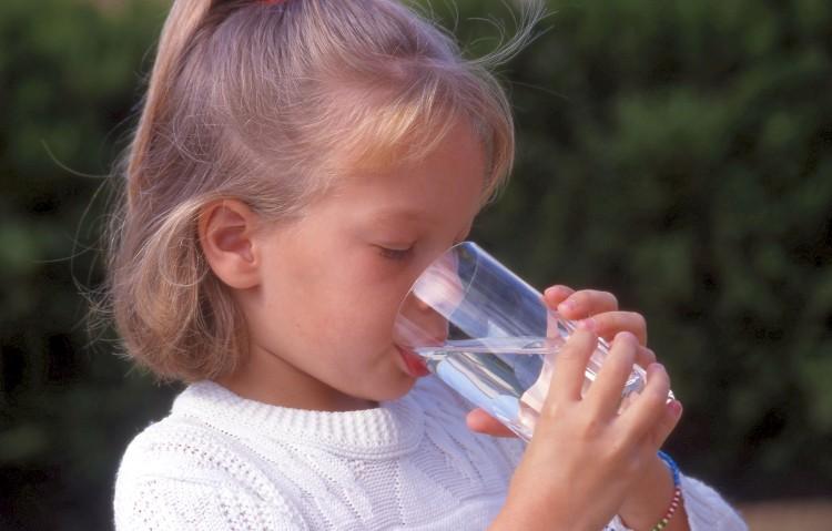 Publication la qualit de l 39 eau du robinet en france - Qualite de l eau du robinet en france ...
