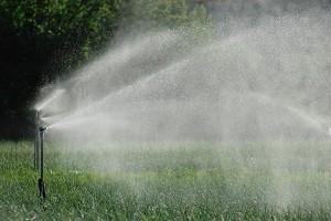 l agro cologie et l irrigation font elles bon m nage. Black Bedroom Furniture Sets. Home Design Ideas
