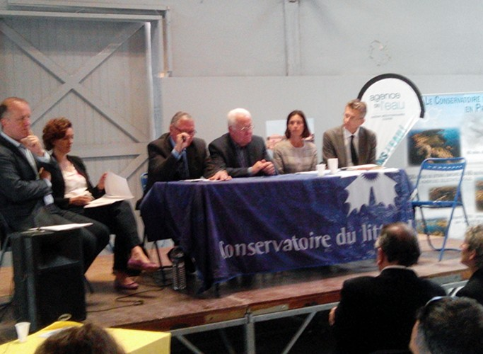 Agence rencontre accord